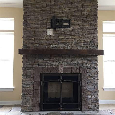 Fireplaces Nj by Gallery Smith S Chimney Service Llcsmith S Chimney