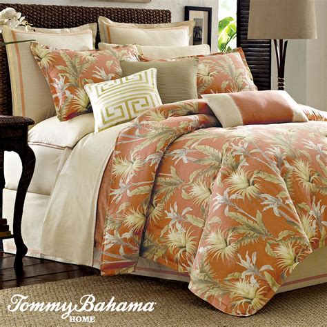 tommy bahama bedding clearance tommy bahama bedspreads universalcouncil info