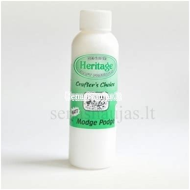 Varnish Gloss Varnish Matt Varnish Kilap Varnish Cernit Pelapis Clay decoupage modge podge dekupažo klijai klijai glue varnish decoupage supplies craft