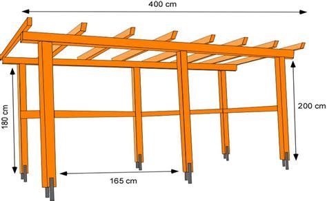 pavillon selber bauen pavillon selber bauen anleitung 25 elegante