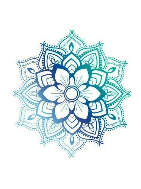 geometric tattoo bristol pin by semary correia on henna inspiration pinterest