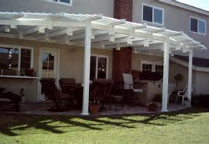 Tonneau Covers Orange County Ca Patio Patio And Deck Designs Ideas Deck