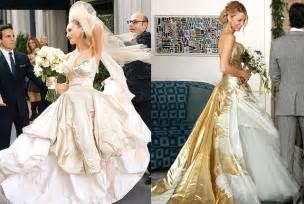the wedding planner wedding dress best tv and wedding dresses