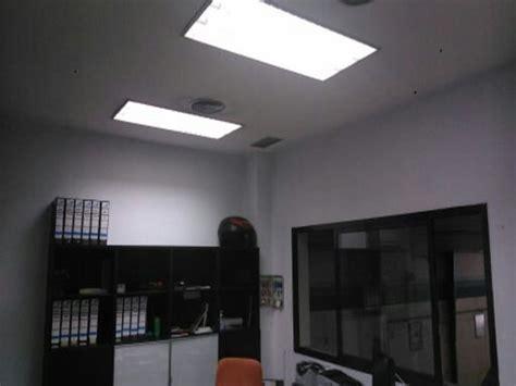oficinas seur valencia foto iluminaci 243 n eficiente de ars solar asesor 237 a