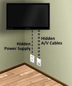 corner tv wall mount 25 best ideas about corner tv shelves on corner shelves corner decorating and wall