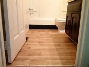 vinyl flooring for bathroom vinyl flooring bathroom 2015 home design ideas
