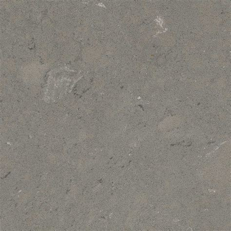 Fossil Grey msi q quartz pittsburgh kitchenramma llc