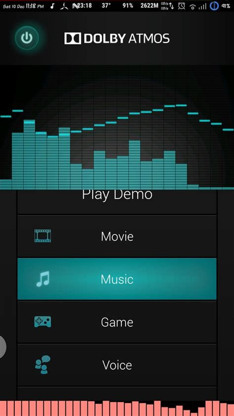 android zip how to install dolby atmos on any android apk zip file capstricks tips and tricks