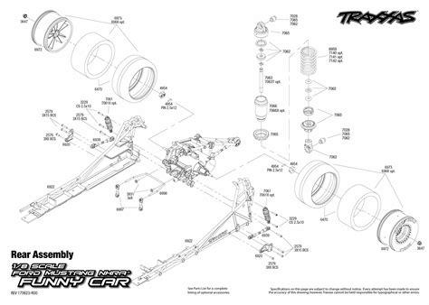 04 vw pat engine diagram wiring diagram and fuse box