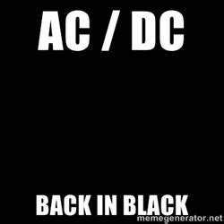 Meme Background Generator - black background meme maker image memes at relatably com