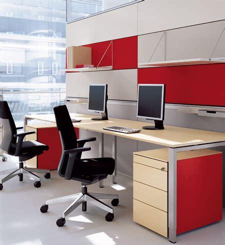 office furniture workstation t workstation bene office furniture