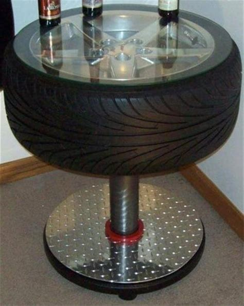 diy projects with tires 9 diy reused tire projects diy recycled