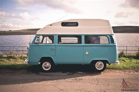 volkswagen van hippie blue pin vw van hippie on pinterest
