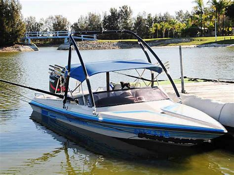 malibu boats towers malibu boat towers wakeboarding accessories