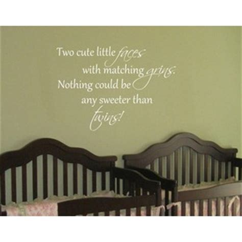 Nursery Wall Decals Quotes Nursery Wall Decals Quotes Quotesgram
