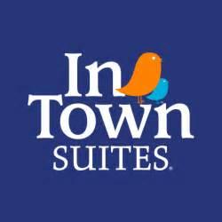 Intown Suites Recently Renovated Properties Intown Suites