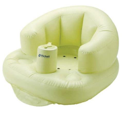 bathtub cushion seat japanese baby bath seat tub cushion chair portable japan
