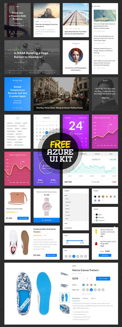 free psd files for ui ux design freebies graphic free psd files 28 ui ux design photoshop psd