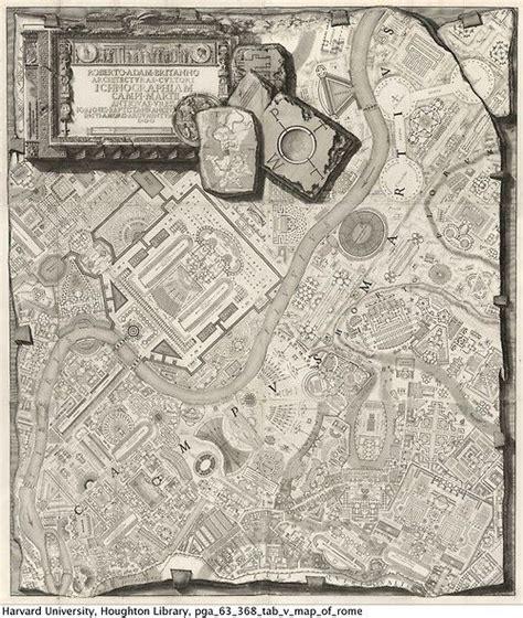 martius the book of 97 97 best images about antique maps on paris vintage maps and antique maps