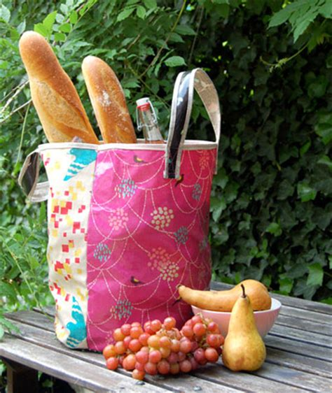 tote bag pattern skip to my lou 10 free tote bag patterns and tutorials skip to my lou