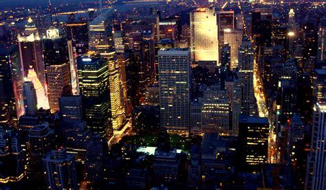 la arquitectura de la oscuridad edificios  disfrutar