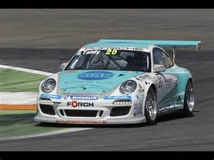 Porsche Motorsport Porsche 911 Gt3 Cup Racing Porsche Wallpaper 18278041