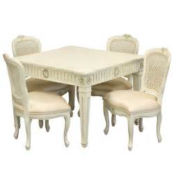table and chairs for toddlers decofurnish