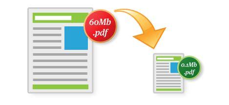 compress pdf unlimited كيفية ضغط ملفات pdf إلى حجم صغير جدا مدونة الزعيم