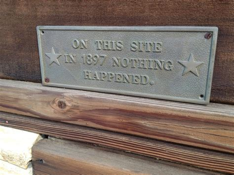 bench memorial plaques bench plaques 28 images chester s popular comedy bench plaques make a comeback