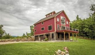 small barn house small barn home plans under 2000 sq ft