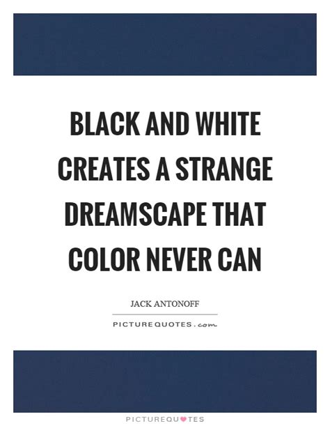quotes for black colour 2 white try to avoid white color quotes quotes tree