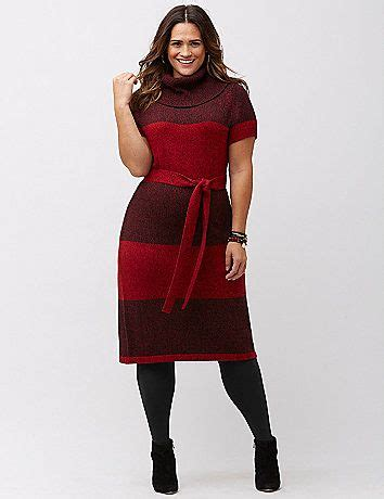 Dress Of The Day Gap Cowl Neck Sweater Dress by Effortlessly Chic For Day Or The Cowl Neck Sweater