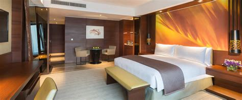 Comfort In Philippines by Top 5 Manila Hotels Of 2014