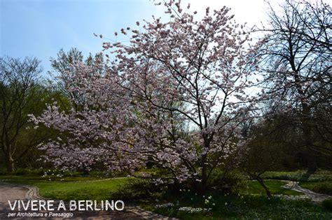 Britzer Garten Classic by Britzer Garten Miller Berlinvivere A Berlino