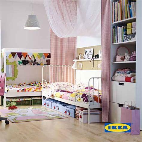 Bakso Ikea berakhir pekan di ikea