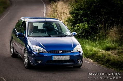 ford focus colors 45 best images about ford focus st170 on mk1