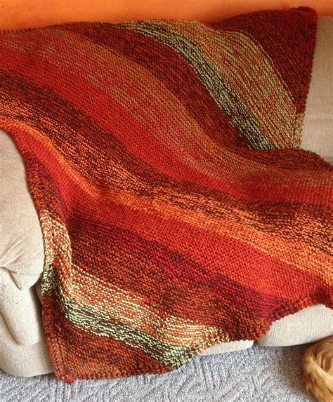 free garter stitch knitting patterns garter stitch knitting patterns in the loop knitting