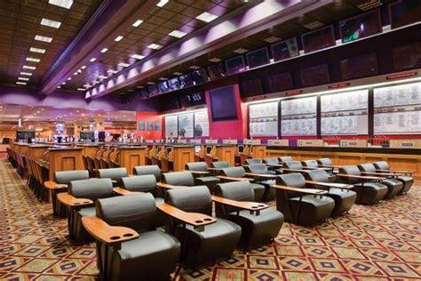 the orleans las vegas rooms the orleans hotel casino las vegas compare deals