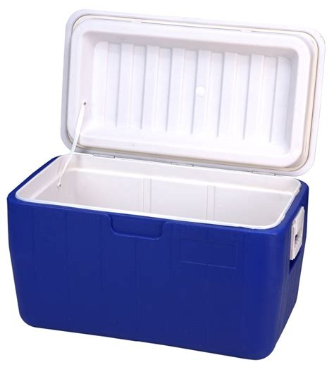 Freezer Box cool box home design
