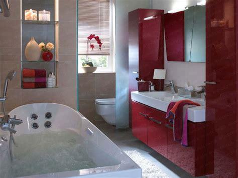 Bathroom Model Ideas by Small Bathroom Models Decozilla