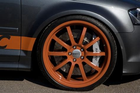 Power Max Plus Spotec sportec audi rs3