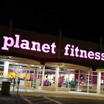 planet room phone number planet fitness porterville 18 photos gyms 1326 w olive ave porterville ca united