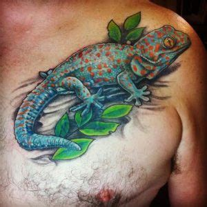 nashville tattoo shop 30 best nashville artists top shops studios