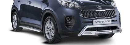 Kia Accessories Sportage Accessories Suvs Kia Motors Australia