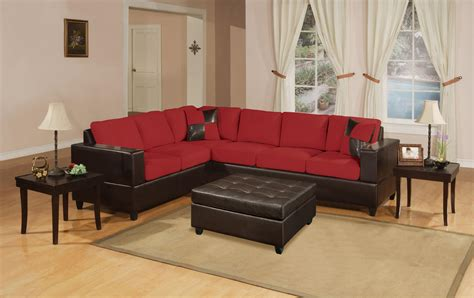 and black sectional and black sectional sofa cleanupflorida