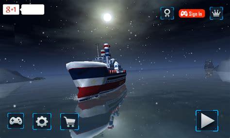 ship simulator android ship simulator 2016 android games download free ship