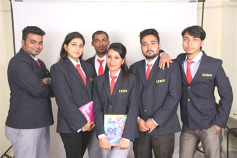 Is The Oxford Mba Worth It by Management Institute In Kolkata As A Preferred Choice For