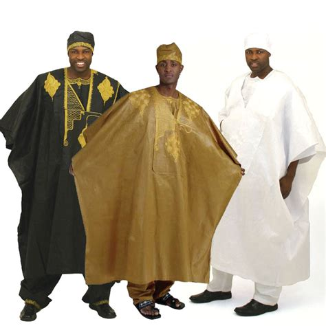 nigerian style clothes boy utopiajdesigns com embroidered grand boubou c m211 129