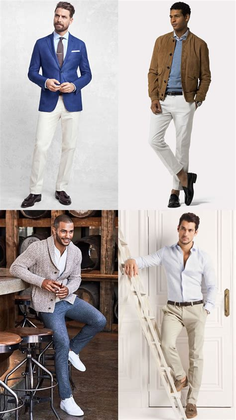 8 Pieces For A Preppy Look by The Preppy Clothes Brands You Need In Your Wardrobe