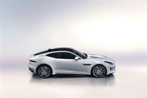 imagenes jaguar deportivo jaguar f type coupe datos fotos y v 237 deo del jaguar m 225 s